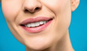 טיפול בציפוי שיניים