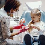 טיפולי שיניים לילדים – מה חשוב לדעת