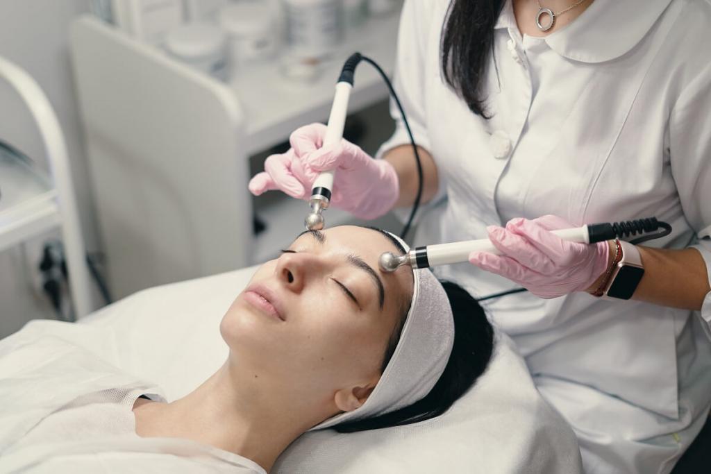 rejuvenating-facial-treatment (2) (1)