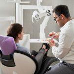 כל סוגי השתלות השיניים